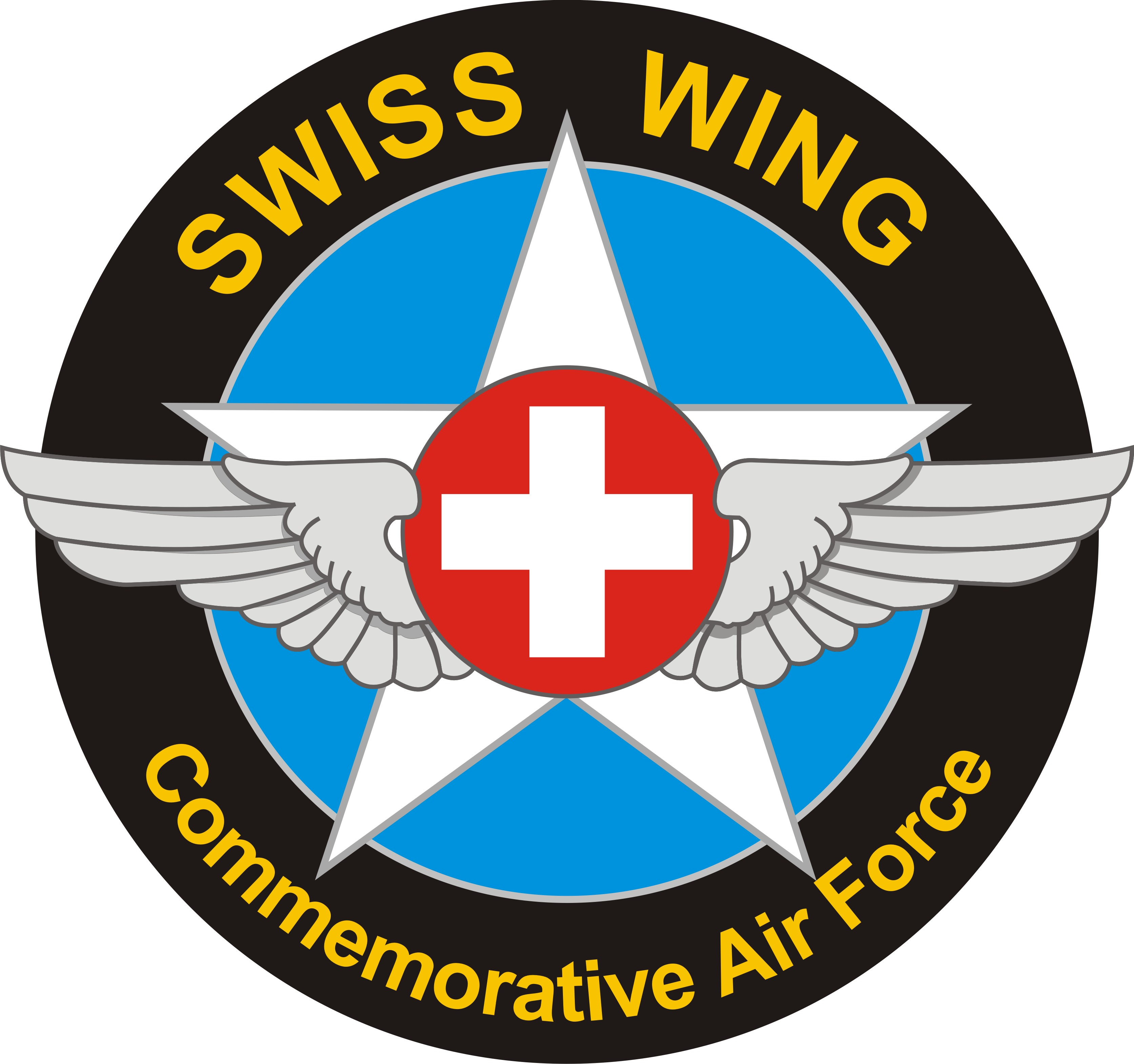Logo_CAF-Swiss-Wing