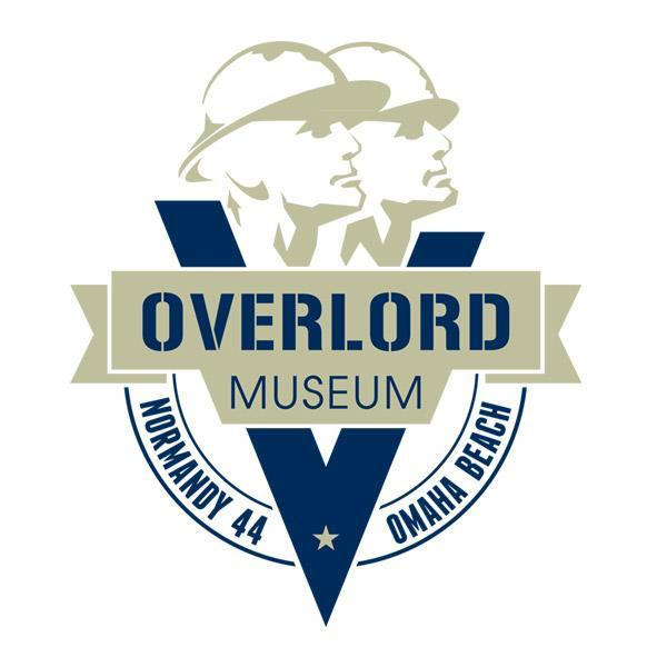 Logo Overlord Museum
