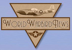 Warbird News World