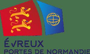 Portes de Normandie