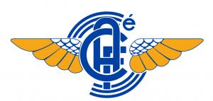 Aeroclub of France