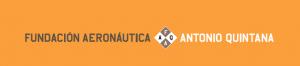 Fundacion Aeronautica Antonio Quintana
