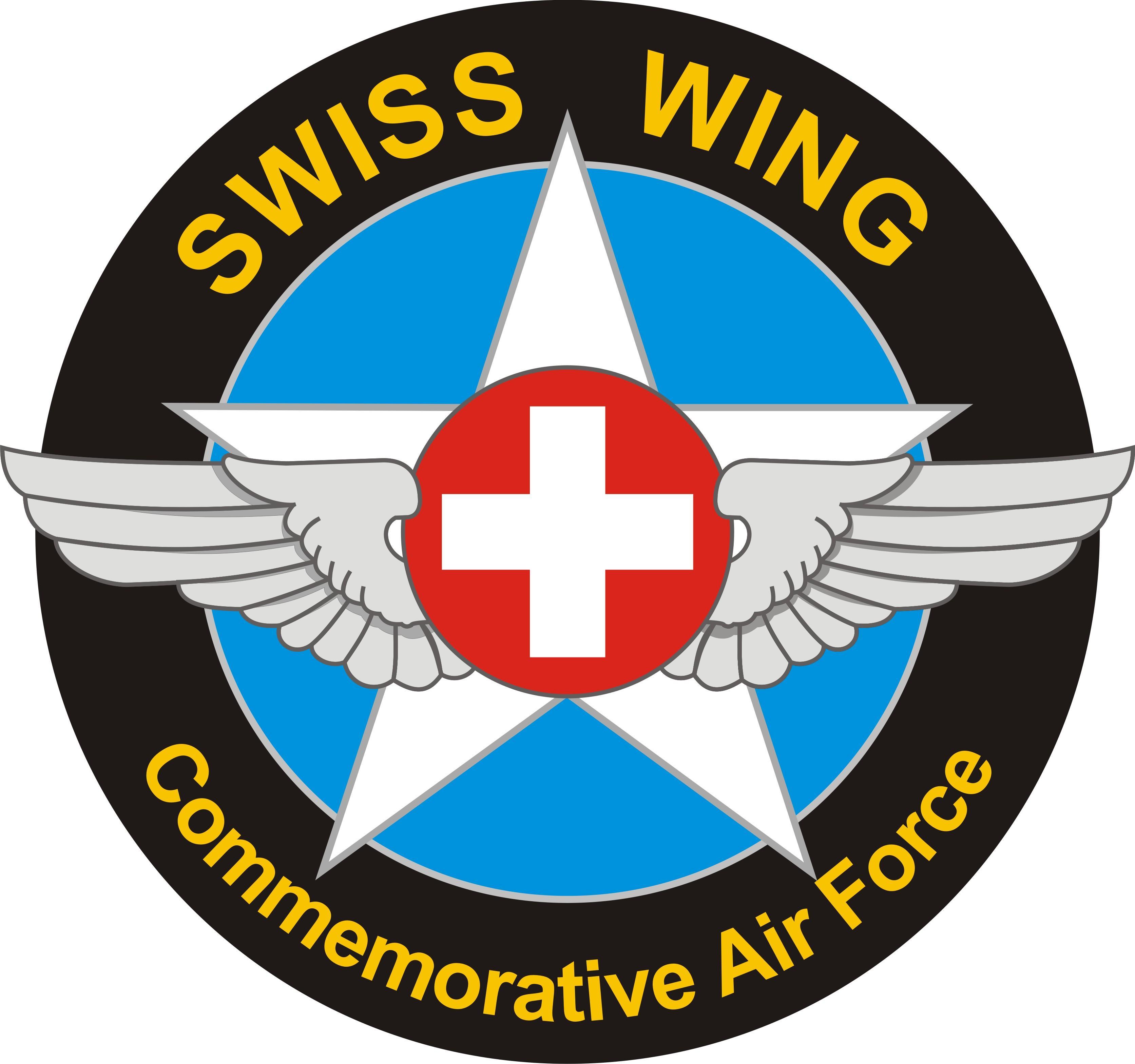Logo_CAF-Swiss-Wing