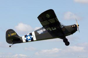 Aeronca L-3