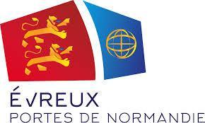 Evreux Portes de Normandy