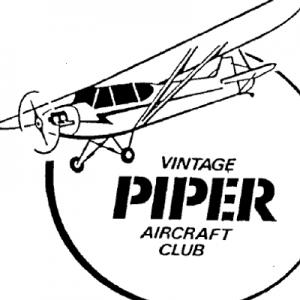 Vintage Piper Aircraft Club