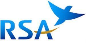 RSA Federation logo